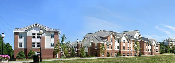 Lqdesignstudio Marist College